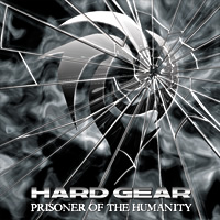 PRISONER OF THE HUMANITY