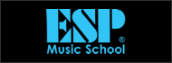 ESP Music School